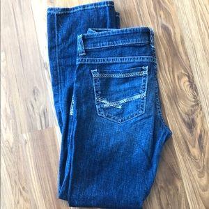 BKE Payton Jeans 30 Long